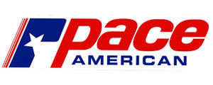 Pace American - Tow Trailers - Raleigh, Durham, Oxford, NC