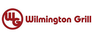 Wilmington Grills - Raleigh, Durham, Oxford, NC